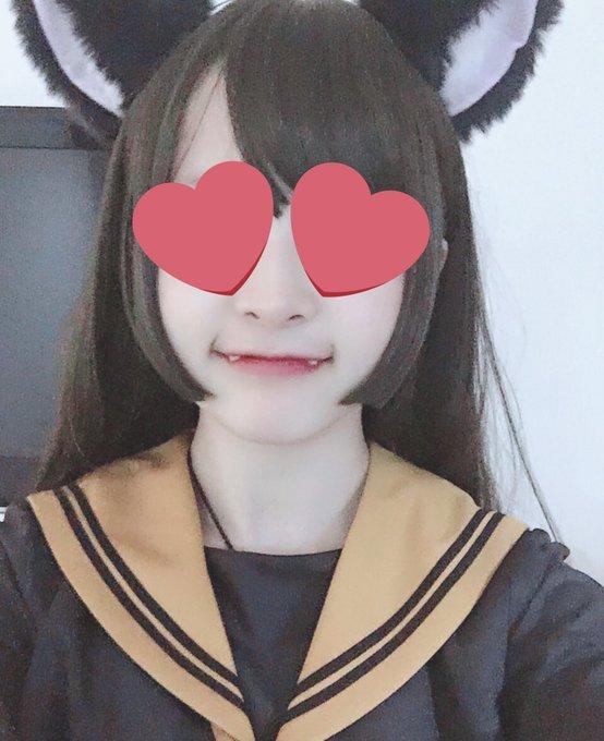コスプレイヤー楼酥酥酥酥酥酥のTwitter画像36