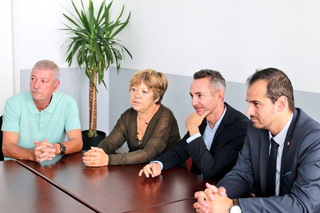 Rencontre SM sur Bondage Fetiche 1er sur le plan culsadomaso Rencontre Gratuite - Le site de Rencontre gratuite N1 sur