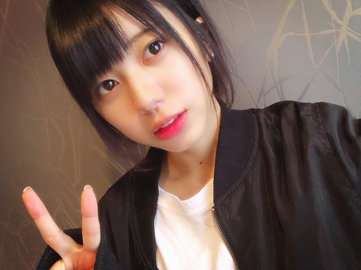 大西桃香's photo on からくりサーカス
