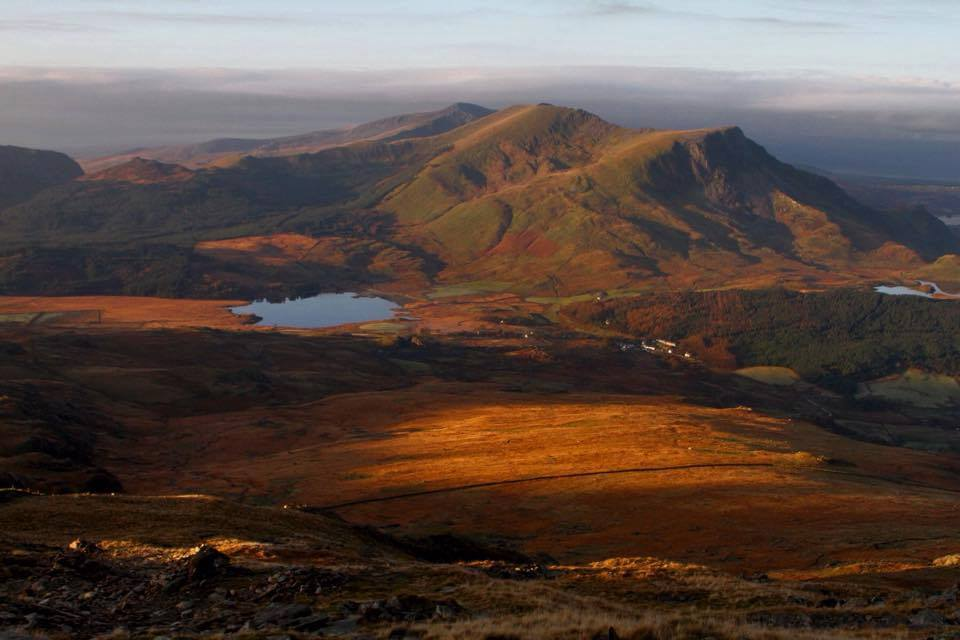 test Twitter Media - Come & enjoy a trip up to #Snowdon summit this #Autumn 🍂 Our diesel service will be running until the Sunday 28th October, book in advance at https://t.co/by9uq38BX2  #Snowdonia #autumnvibes https://t.co/J1q0xdsJda