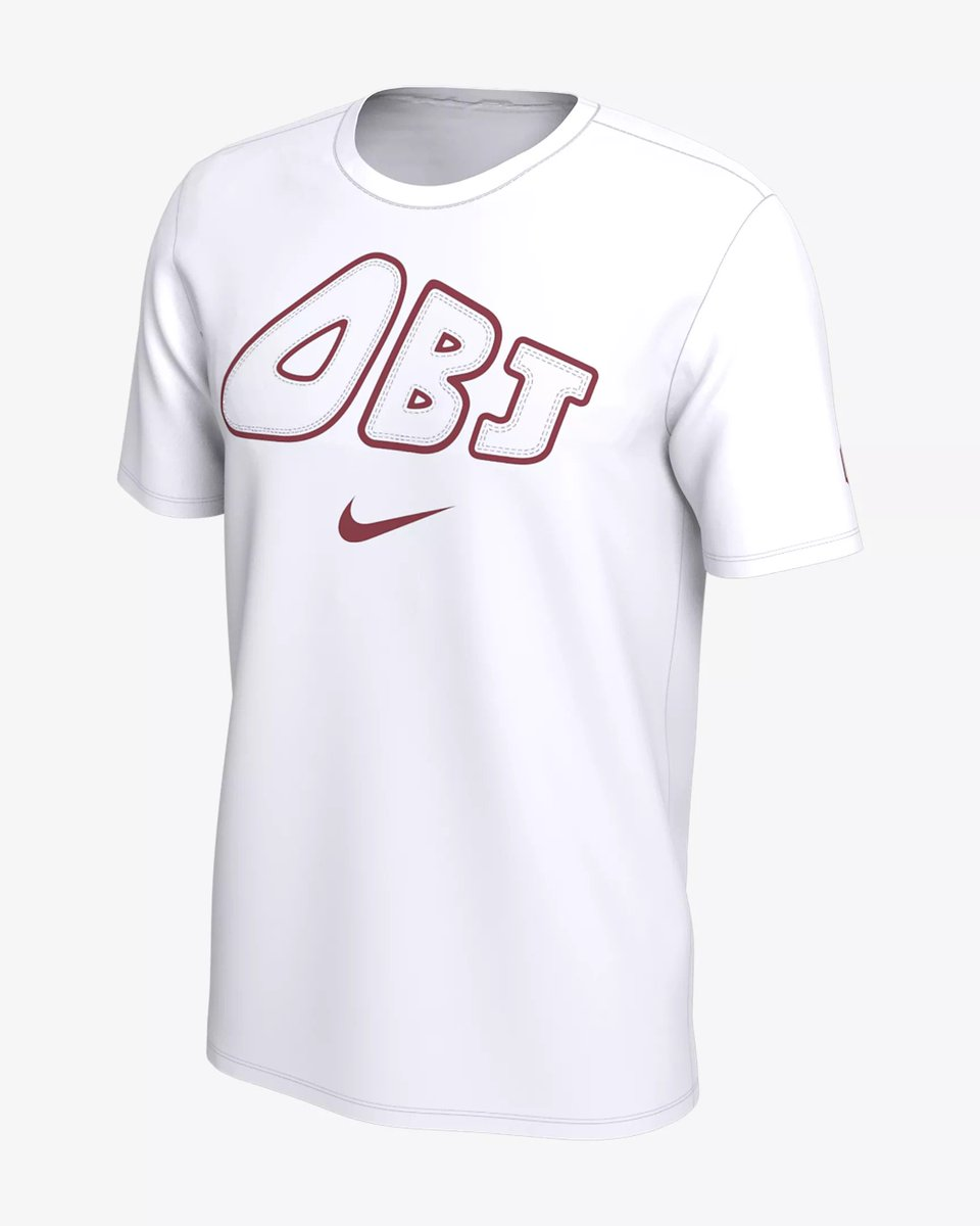 nike store t-shirts kinder