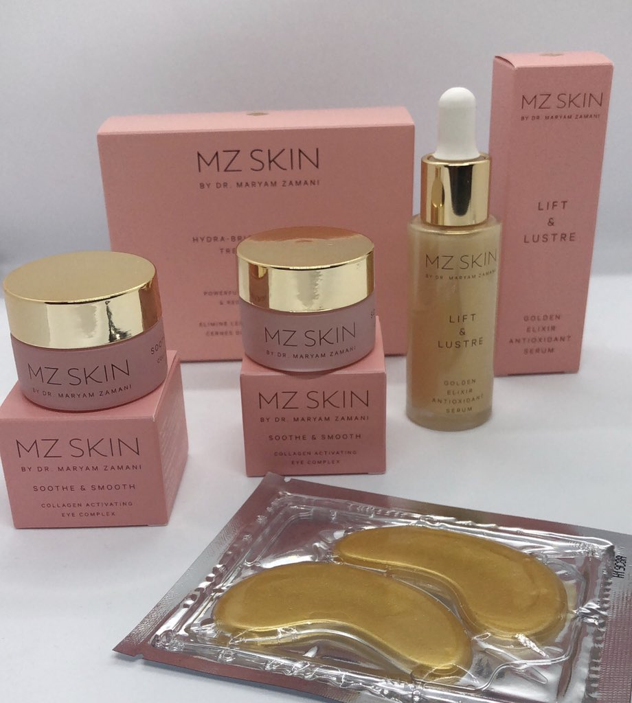 Sarah Brock Mua Sarahbmua Twitter Profile Twipu Ecerr Cream Dr Gold The Exquisite Mzskinofficial Some Of My Favourite Pro Kit Products Including One
