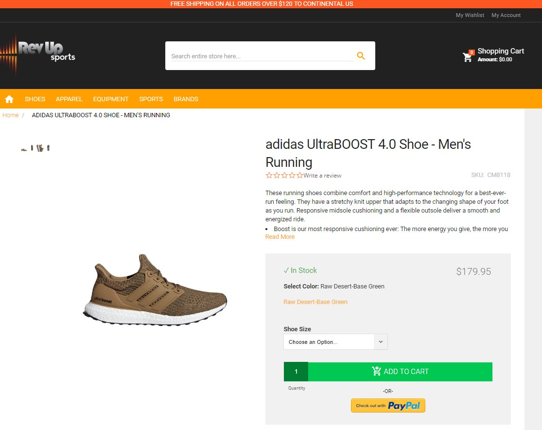 9c9056f49 ... Raw Desert-Base Green Available now  https   revupsports.com adidas -ultraboost-4-0-shoe-men-s-running-382890 …  adidas  adidasboost  boosted   boostme ...