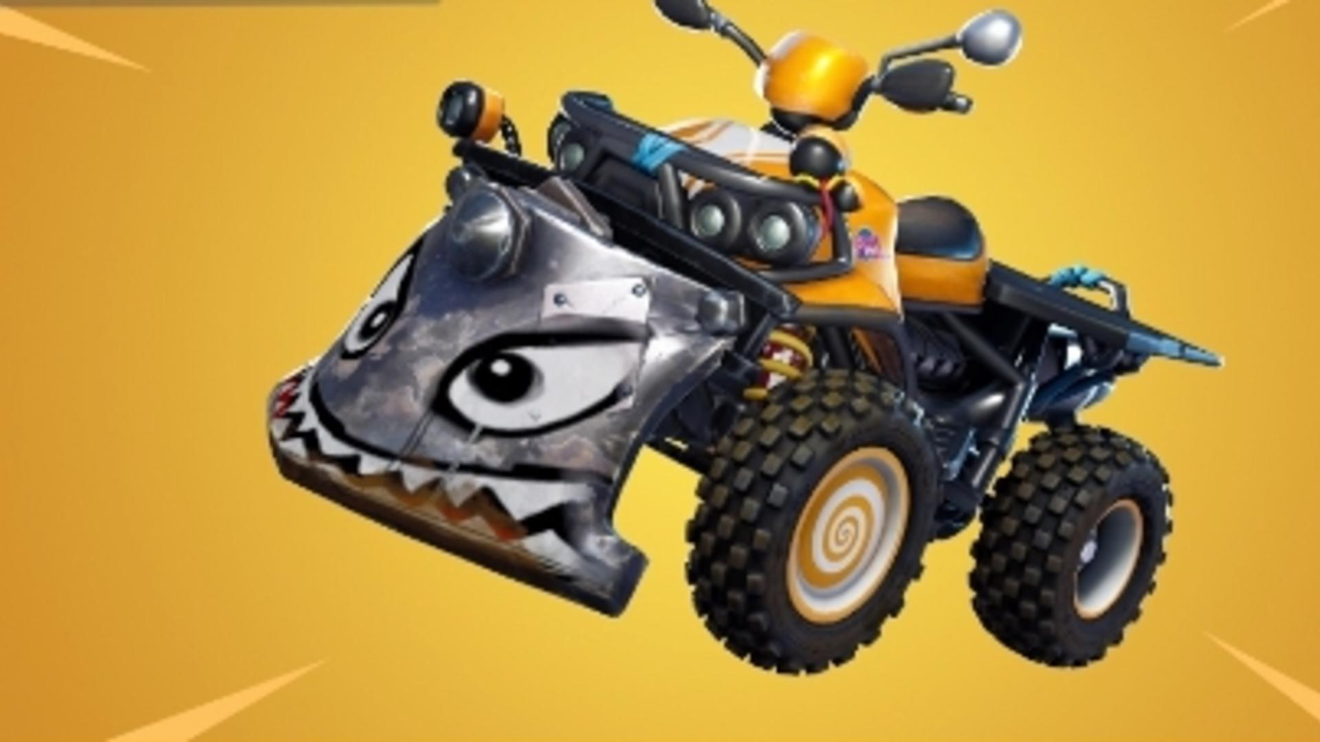 #Fortnite just got even better with this one LEAKED new feature �� >>> https://t.co/PmlB6DtUri https://t.co/HB7nPXGUih