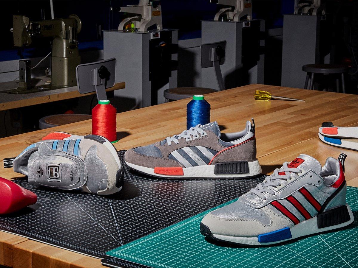 038aa5ed5 adidas Originals