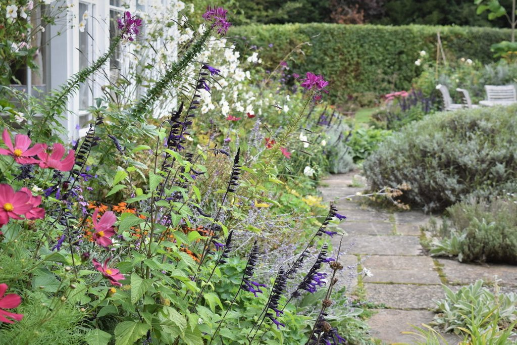 Fine Gardening On Twitter Garden Photos Of The Day We Couldnt