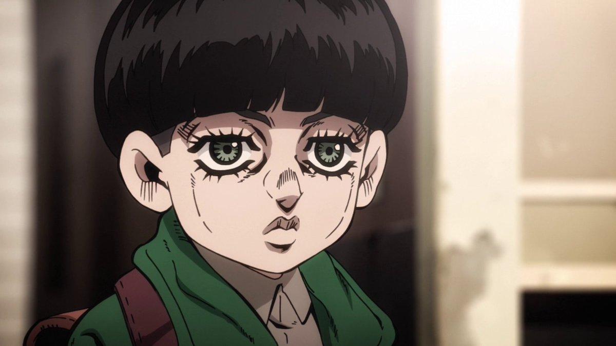Anime Hair Tv Tropes