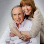 We're proud to support Sir Jackie Stewart's £2m search for a new generation of scientists to accelerate breakthroughs in the prevention and treatment of dementia in honour of his wife who is living with frontotemporal dementia.  Learn more: https://t.co/kOcELDF8Kp