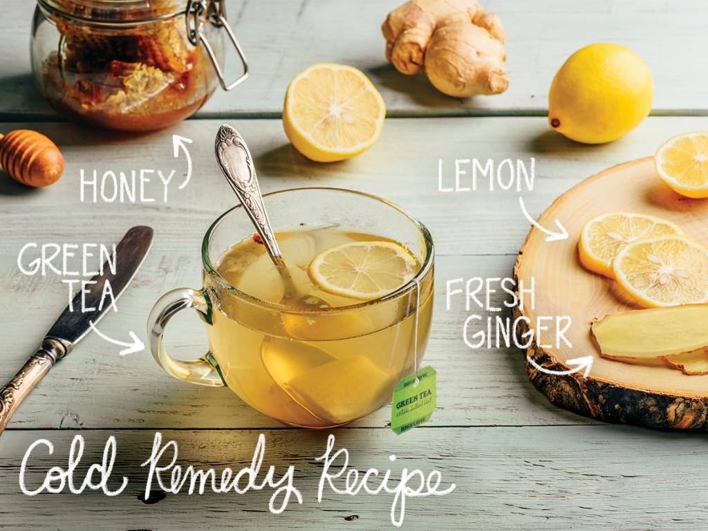 This recipe may just be the most delicious remedy for the common cold. https://t.co/kqoWyEaayW