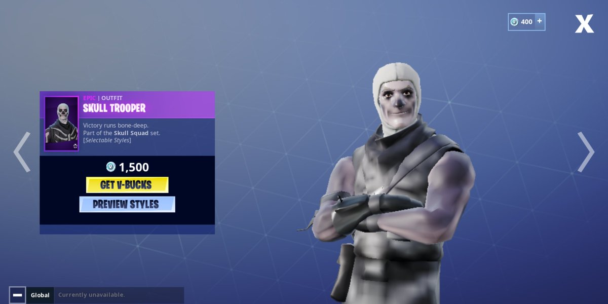 samsung galaxy s9 skin fortnite deutsch fortnite on twitter earn the ghost portal back bling faster if you - download fortnite on samsung galaxy