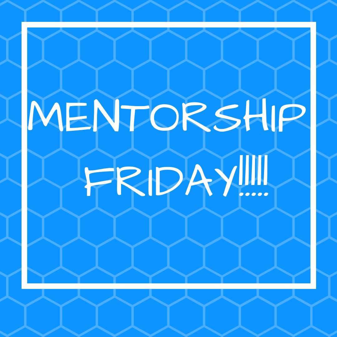 Every #TGIIF differs from the next. That means, we have different sessions and topics every Friday of the month, excluding public holidays. Today's #TGIIF session is our #Mentorship Friday.  #FridayFeeling #friyay #BuenViernes #royalweddding<br>http://pic.twitter.com/EWs9lM6F4v