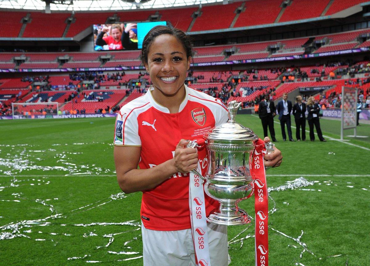Chelsea v Arsenal: Women's Super League - live! | Football ...