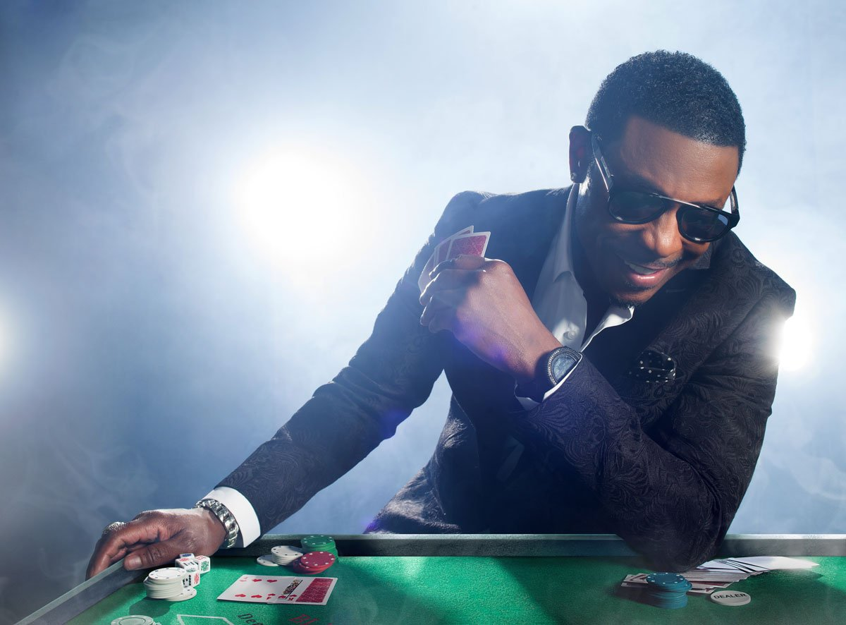 The iHeartRadio Album Release Party with Keith Sweat is going down on October 25th!   #iHeartKeithSweat  @OGKeithSweat