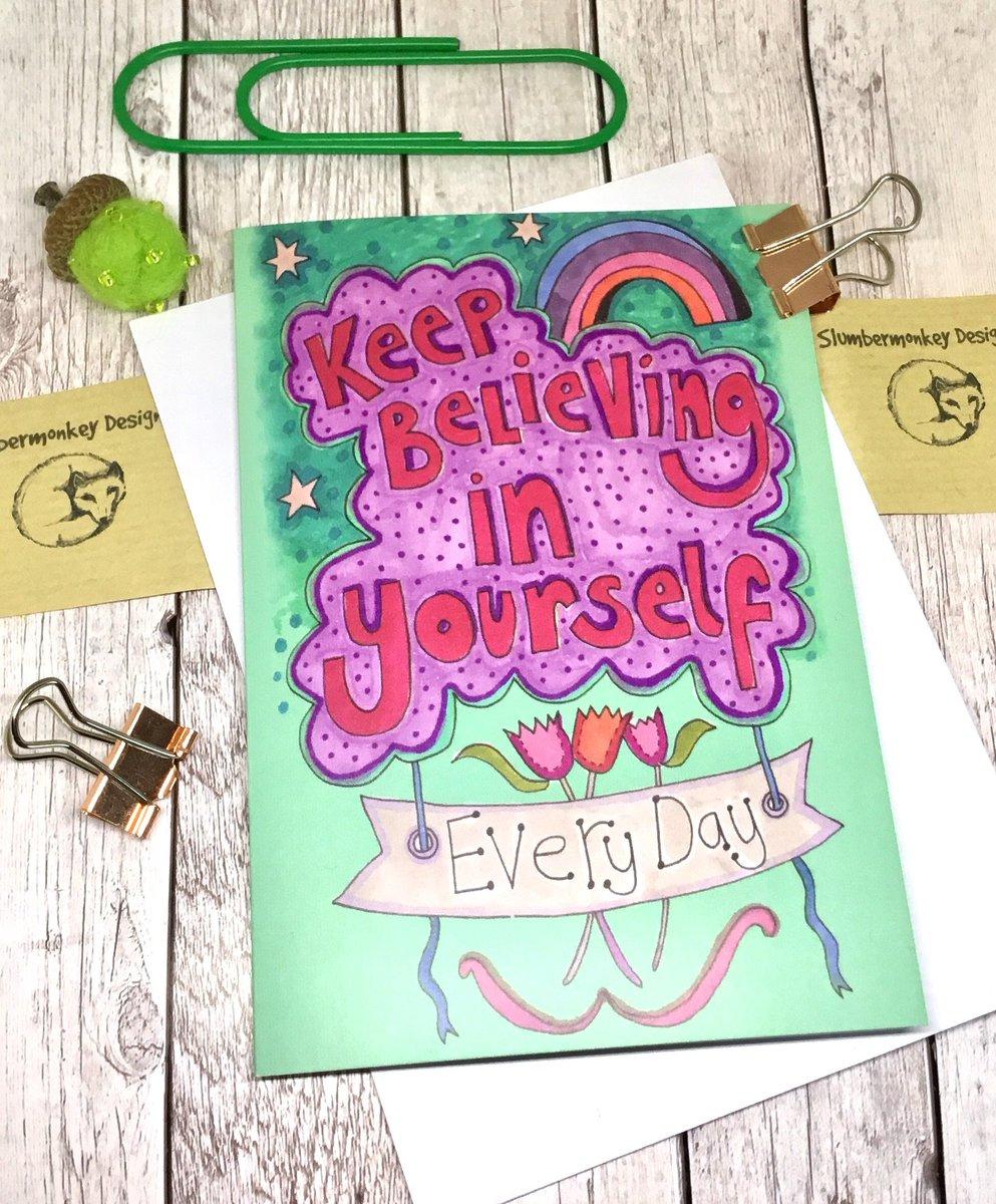 NEW JOB MIRACLES MOTIVATIONAL GREETINGS CARD INSPIRING A6 CONGRATULATIONS