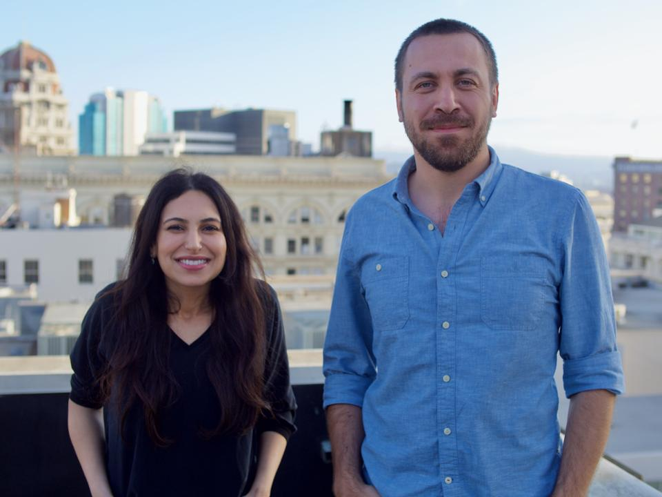 The startup that Postmates and Visa use to watch their language just raised $11.5M to expand https://t.co/uuZffzHGUT https://t.co/iuLXkwJuQU