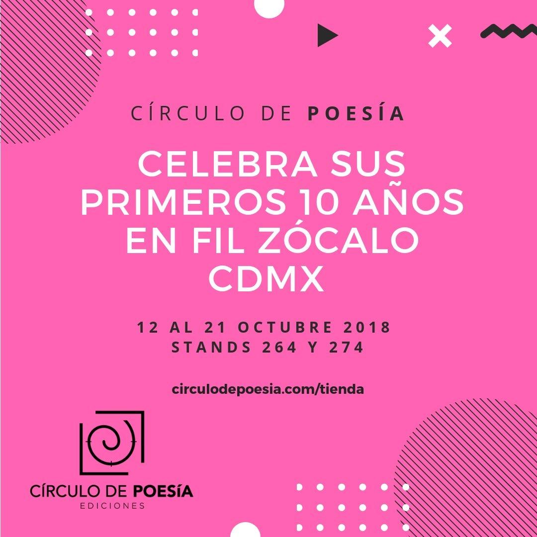 Acentos del Imer (@acentosdelimer) | Twitter
