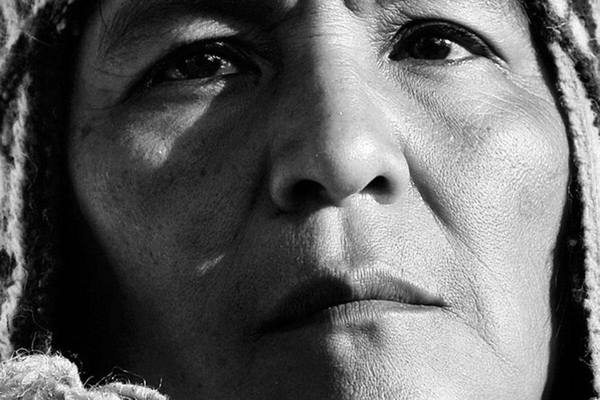 #1000DiasPresaPolítica  Milagro Sala, presa política. https://t.co/77zr5ohBP7
