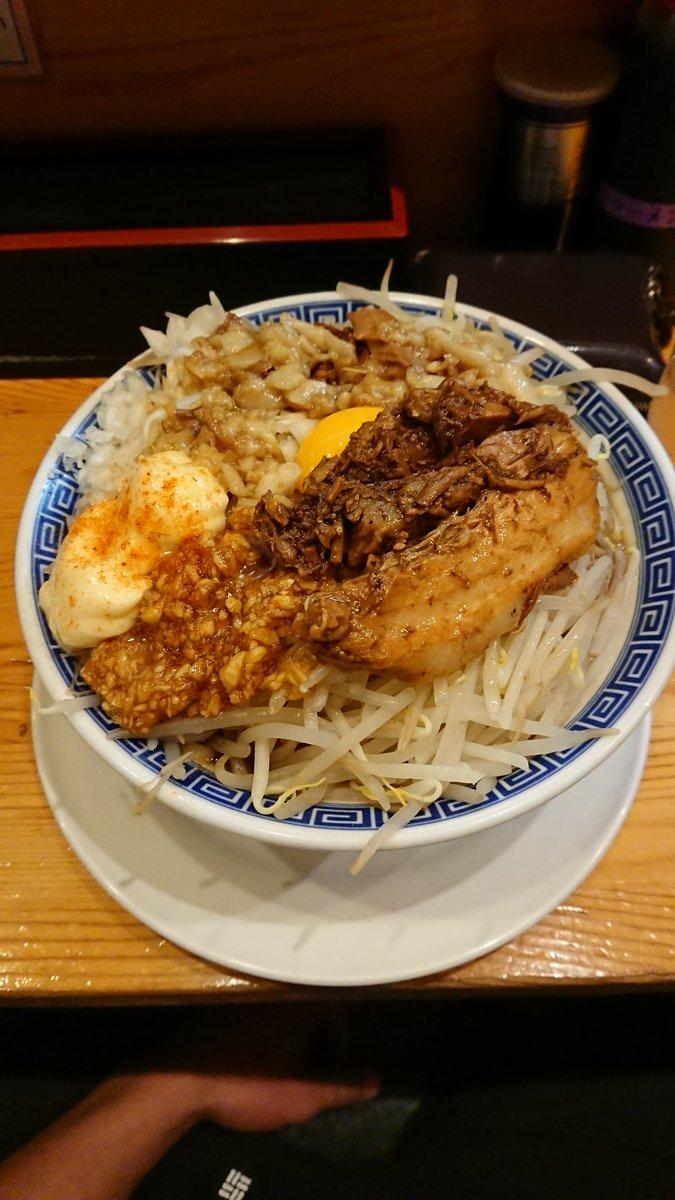 肉食系男子集会所 tagged Tweets...