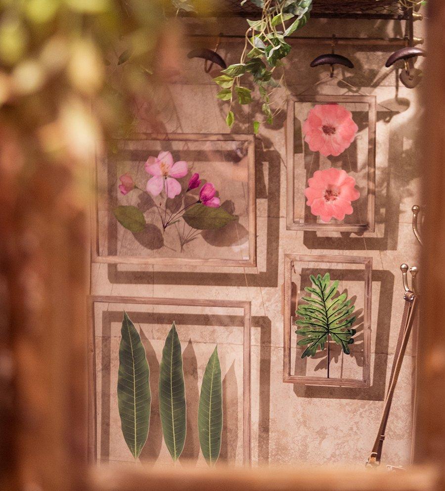 SALVADOR BACHILLER on Twitter: Colors & textures 🌸🖼️🌿 Descubre nuestra colección de artículos de #decoración para la nueva temporada ✨ Ya en tiendas y en