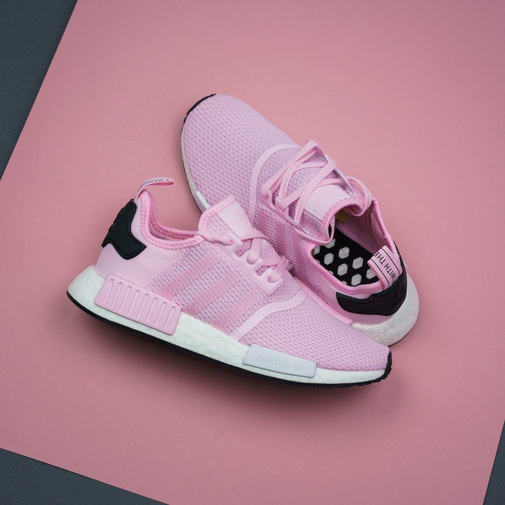 9d29174e555c0 Sneaker Steal on Twitter