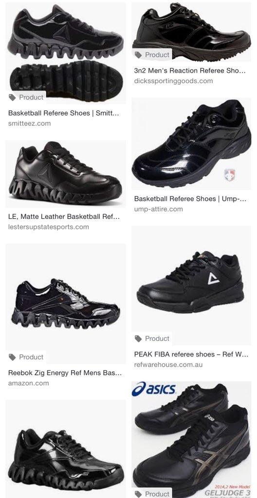 Amazon Com Reebok Mens Zig Energy Ref Shoes bdeb64a71