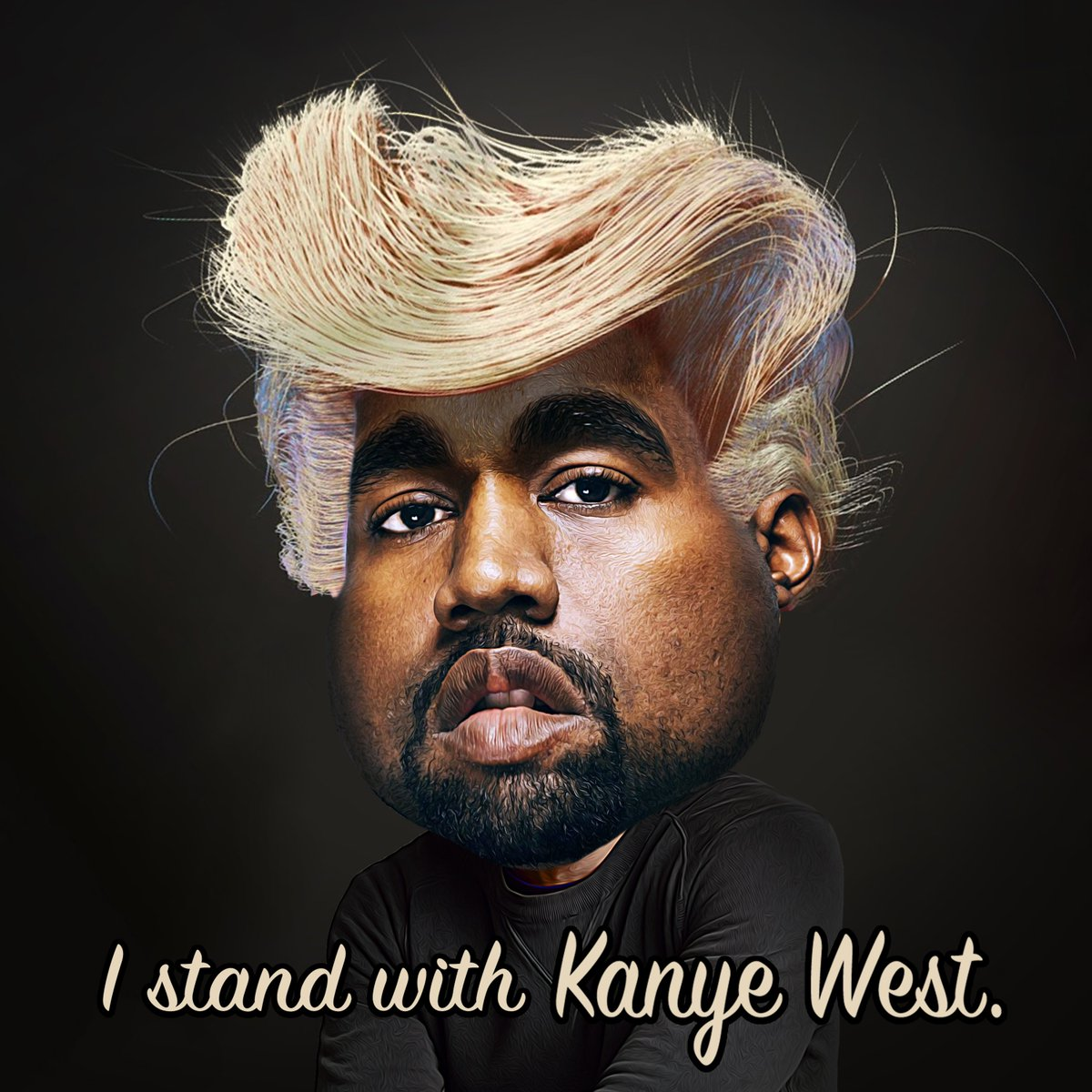 Kanye is right about the 13th amendment.  Fight with me.     https:// kprcradio.iheart.com/featured/the-p ursuit-of-happiness/content/2018-10-12-kanye-west-is-right-about-the-13th-amendment/ &nbsp; … <br>http://pic.twitter.com/qEJ4OwXt3k