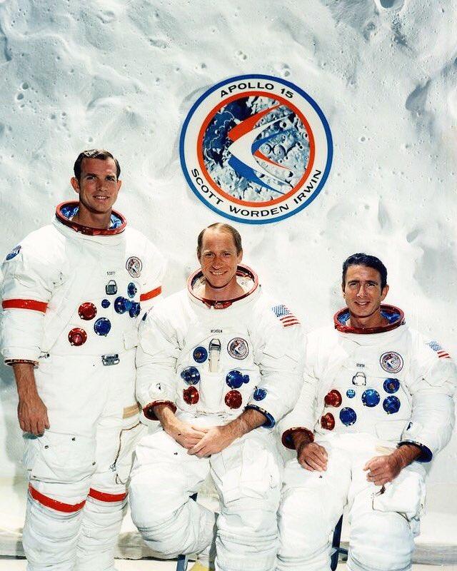 jim irwin astronaut family - 640×800
