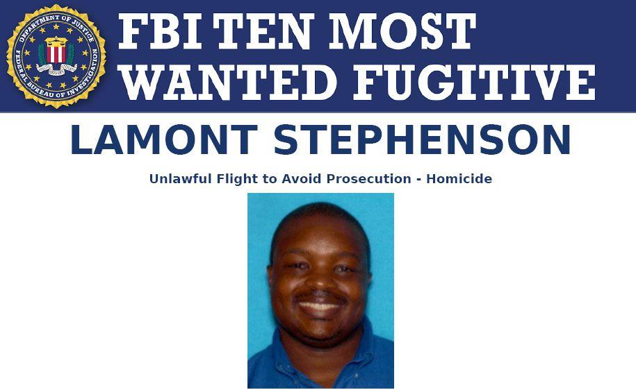 FBI Memphis on Twitter: