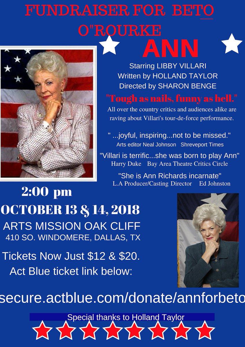 Forum on this topic: Lillian Elliott, libby-villari/