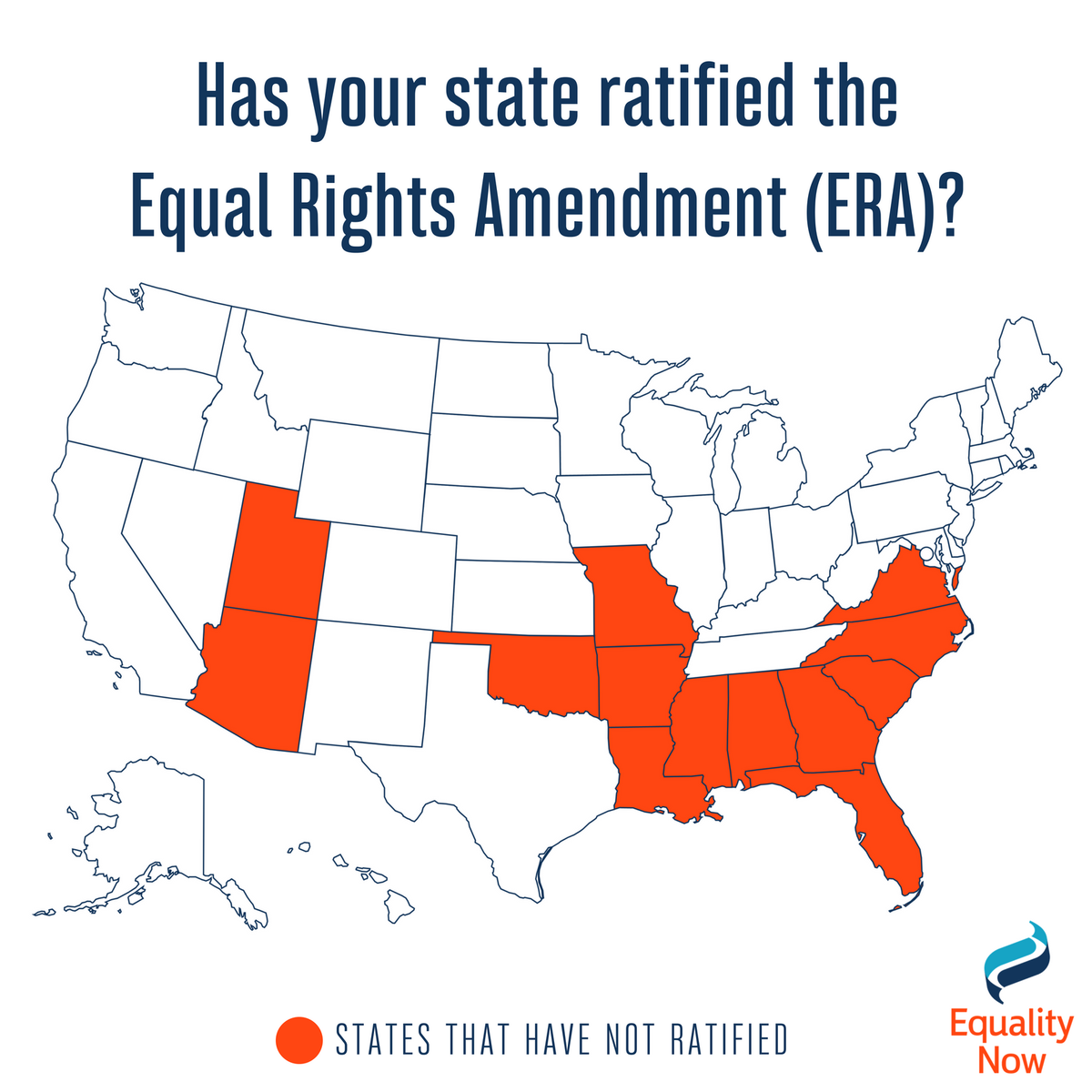 🙌 @equalitynow we made this great graphic 🙌