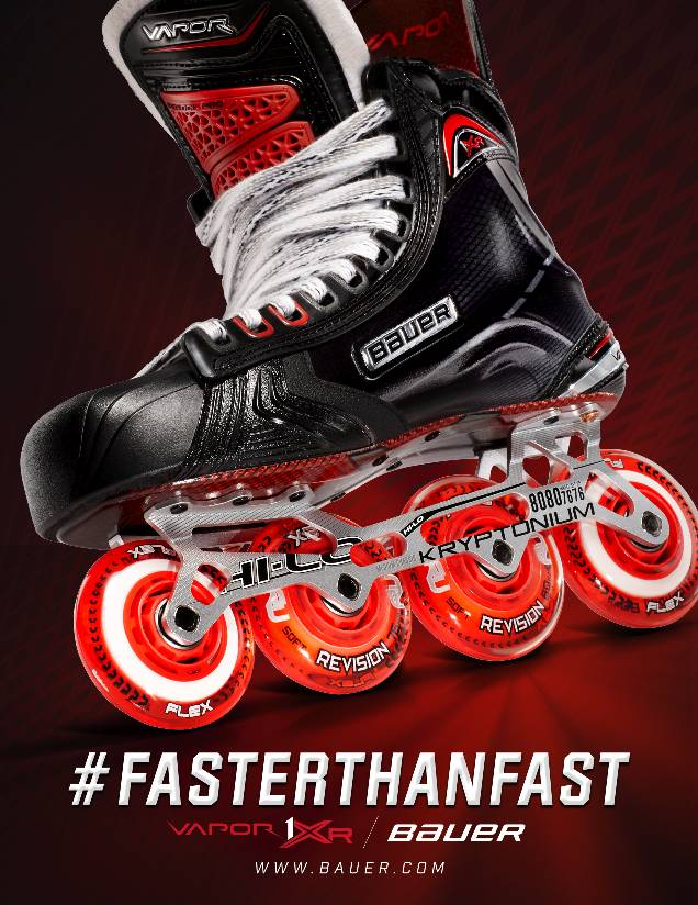 ... for a chance to win a pair of NEW BAUER 1XR SKATES.  http   ow.ly 5Z7q30md22m Thank again! NCRHA on behalf of Bauer Hockey pic.twitter.com gkarT5BeMj 0f464c41a