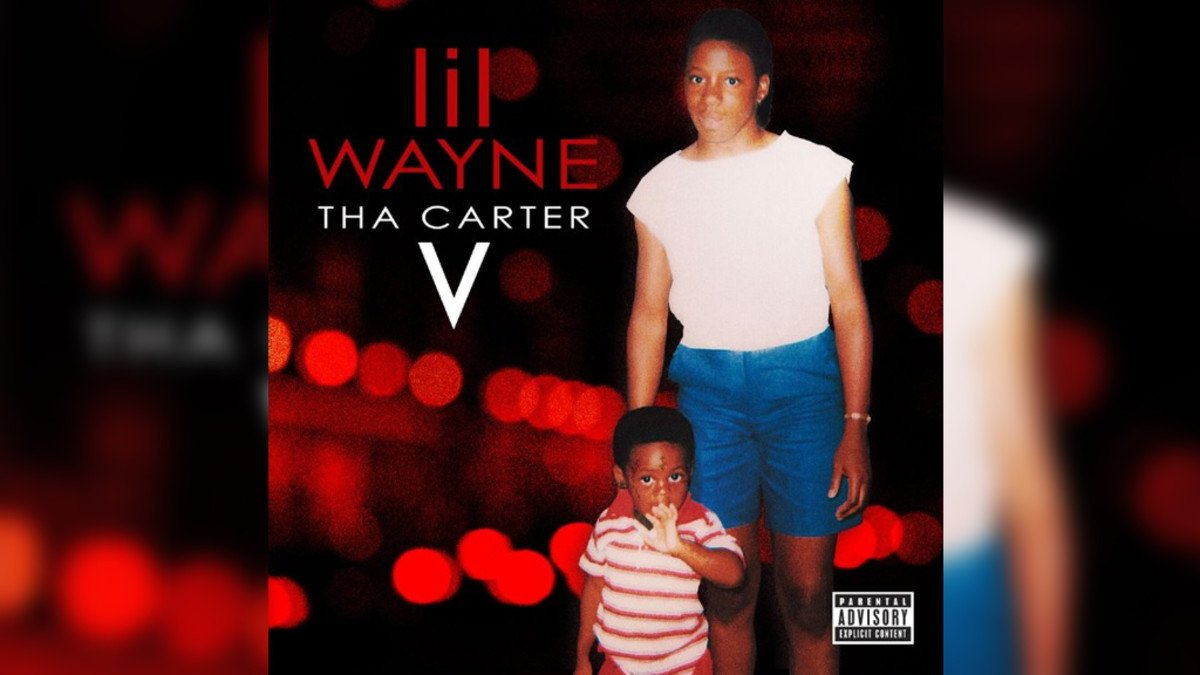 NP - Uproar - @LilTunechi @THEREALSWIZZZ - #DTS With @GbemiOO