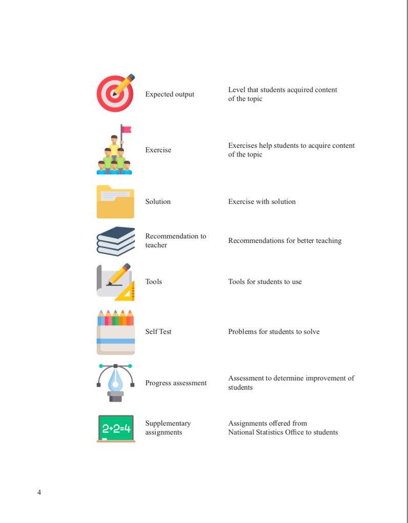 book icb ipma competence baseline version