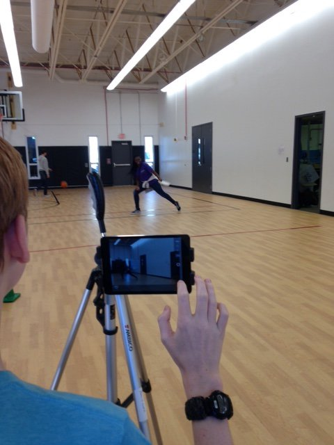 <a target='_blank' href='http://twitter.com/APSCareerCenter'>@APSCareerCenter</a> students apply biomechanics in a video analysis to improve performance. <a target='_blank' href='http://search.twitter.com/search?q=scienceofhumanmovement'><a target='_blank' href='https://twitter.com/hashtag/scienceofhumanmovement?src=hash'>#scienceofhumanmovement</a></a> <a target='_blank' href='http://search.twitter.com/search?q=getcurious'><a target='_blank' href='https://twitter.com/hashtag/getcurious?src=hash'>#getcurious</a></a> <a target='_blank' href='http://twitter.com/arlingtontechcc'>@arlingtontechcc</a> <a target='_blank' href='http://twitter.com/AcadAcademy'>@AcadAcademy</a> <a target='_blank' href='http://twitter.com/ACCHilt_Inst'>@ACCHilt_Inst</a> <a target='_blank' href='https://t.co/7OLbSZmsIf'>https://t.co/7OLbSZmsIf</a>