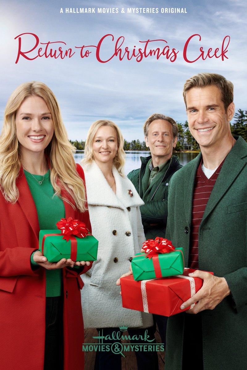 Pin By Esther Barnard On Movies Christmas Movies Xmas Movies