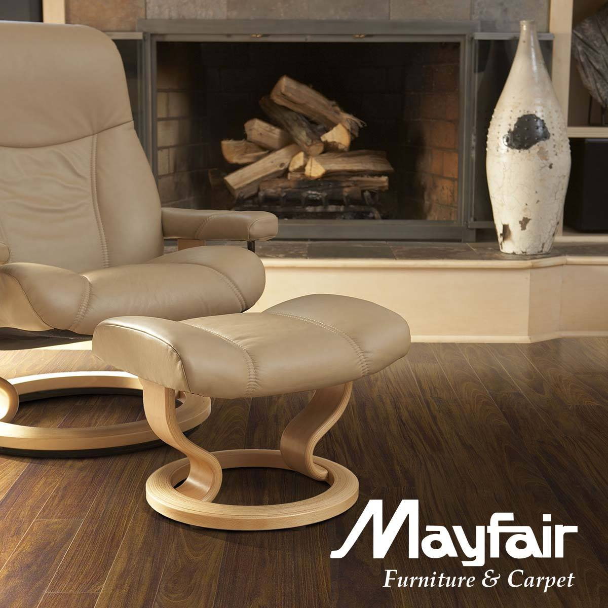 Ordinaire ... Flooring Choices And Furniture Too! We Invite You To Take A Look At  Http://www.mayfairfurnitureandcarpet.com Today! #homedecor #carpet  #flooringchoices ...