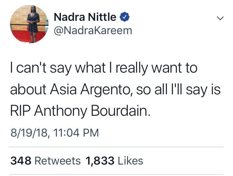 Orange President Ruins Country on Twitter: