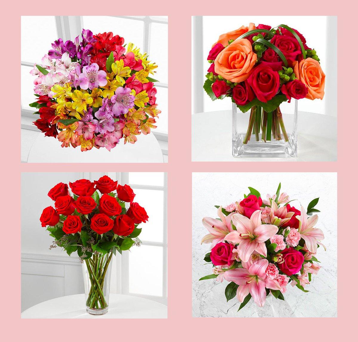 416 flowers order send flowers online 416flowers twitter 0 replies 0 retweets 0 likes izmirmasajfo