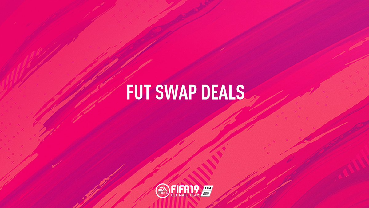 ea deals week