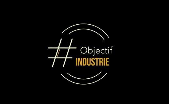 Objectif #industrie : des métiers à découvrir. Première vidéo : découvrez le #métier de maroquinier ! https://t.co/rGXptTvcV6 https://t.co/xRL1HUqnbg