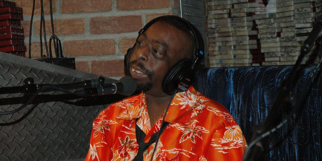 Stern Show On Twitter It S Beetleschannel On Sternthology The Best Of Beetlepimp All Week Today Contestants Spin The Wheel Of Beetlejuice Plus The Origin Of Beetle S Theme Song And Beet Announces His Run