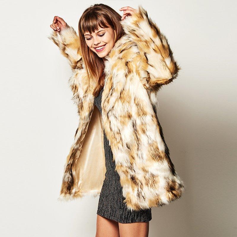 fe9fa3df9661 ... μίντι παλτό   http   bit.ly 2RKiQLO Παλτό με γούνινο γιακά    http   bit.ly 2RMczzh Συνθετικό γούνινο παλτό   http   bit.ly 2OjSwdp Νέα  Πανωφόρια   ...