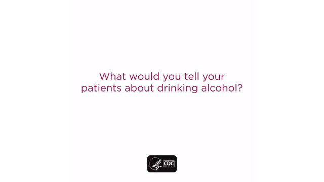 Image for the Tweet beginning: This #AlcoholAwarenessMonth, learn more about