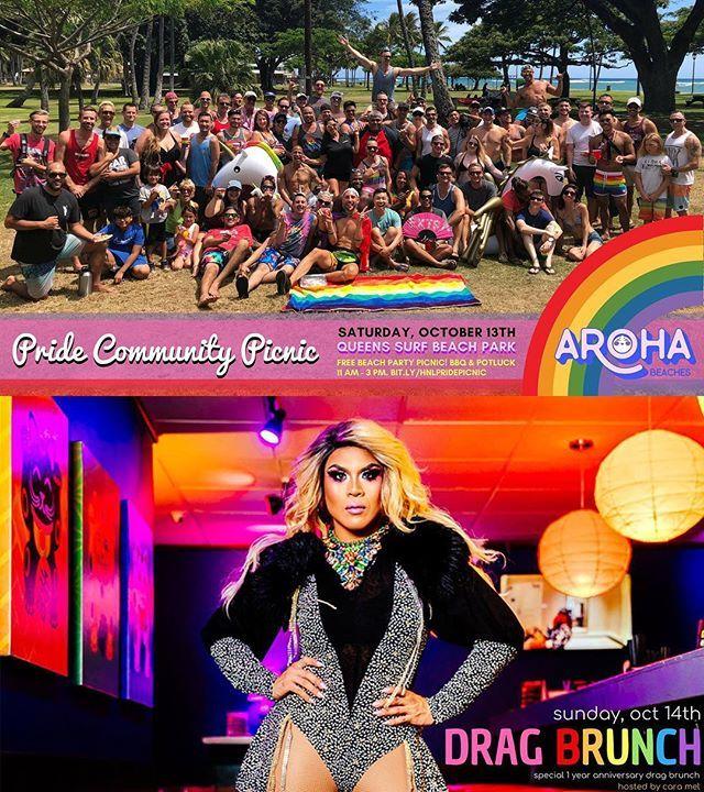 Queens surf beach gay