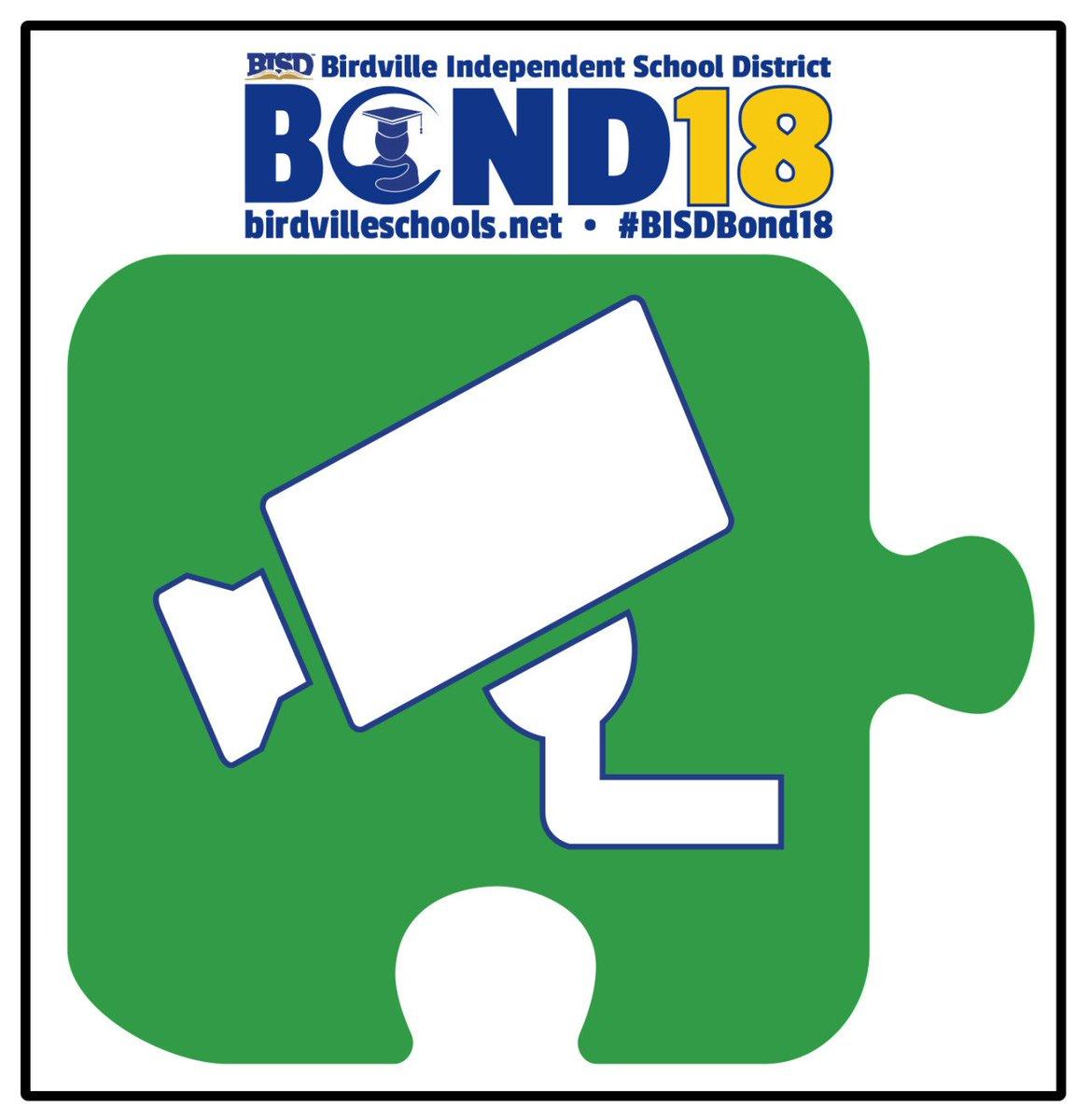 Birdville Isd On Twitter Did You Know Bisd S Bond Program Funds Safety Vestibules On 15 Of Our Oldest Campuses Bisdbond18 Https T Co Dvkbdwsfbd Https T Co Okwriccjuf