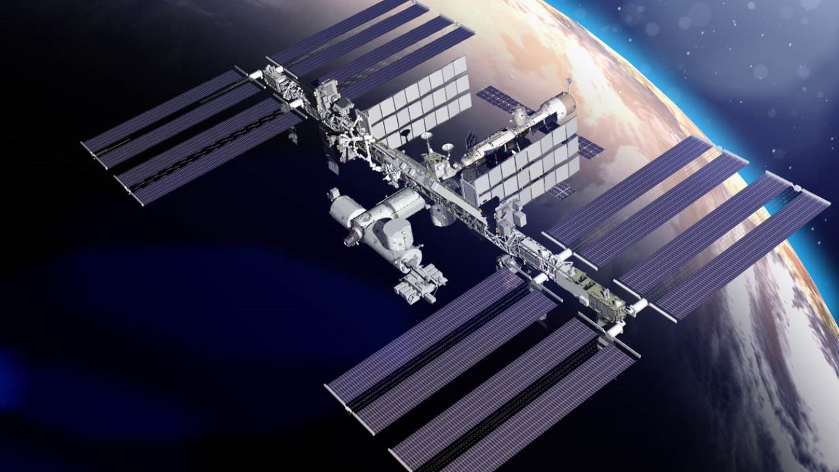 space station live feed - 1200×675