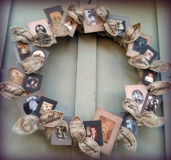 #Family #Photos #Reprinted #With #Wreath Please RT: https://t.co/iYVvjktgaK https://t.co/o6BPwdyD5a