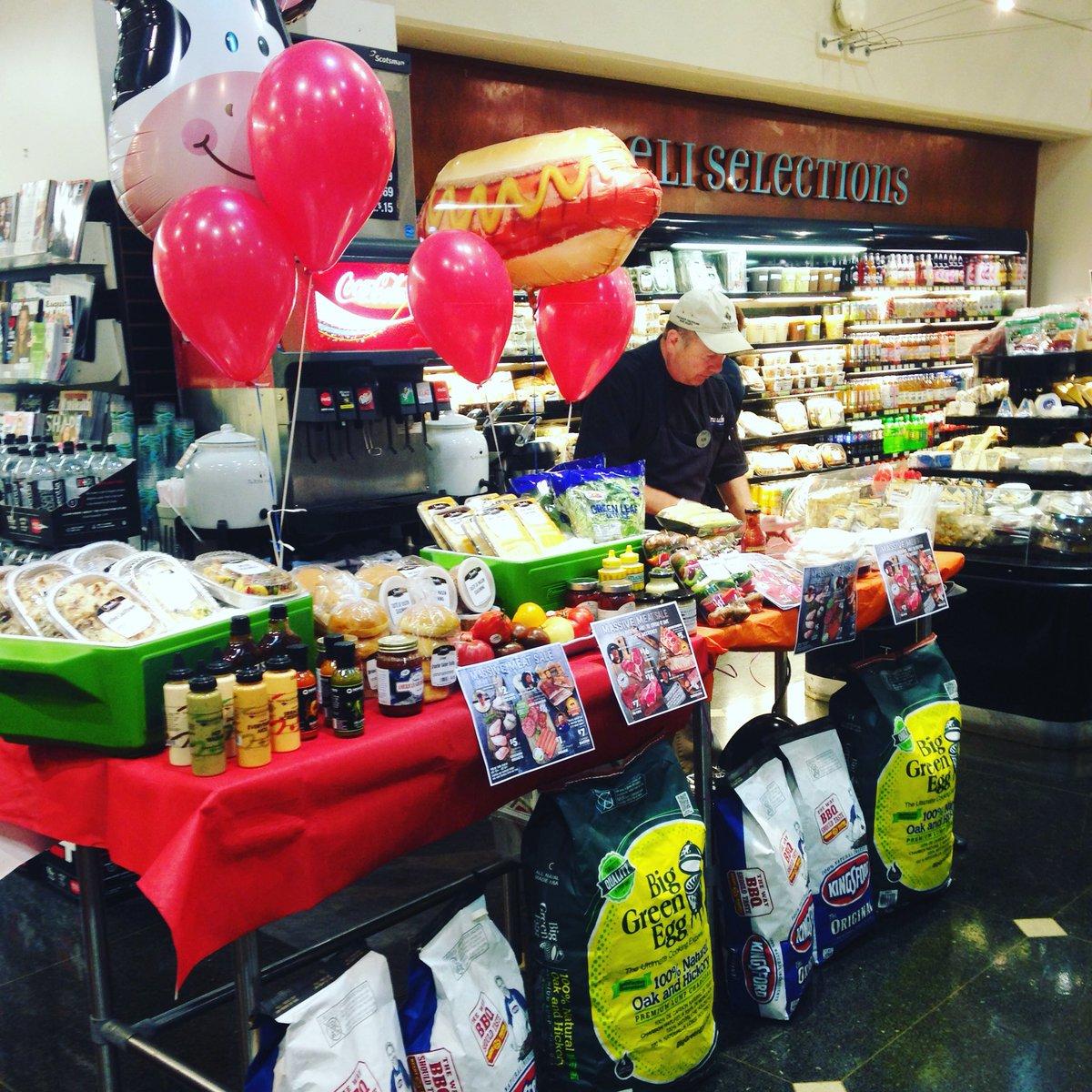 straubsmarkets photo