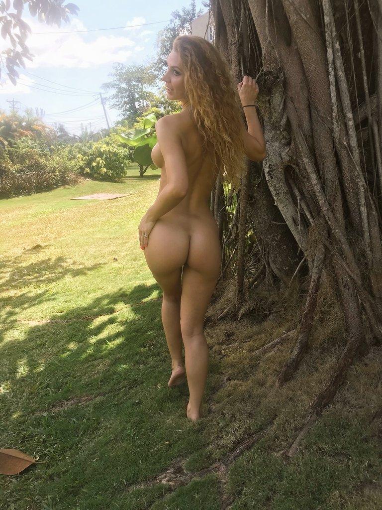 Nude Marina Valmont nude (78 photo), Sexy, Bikini, Feet, bra 2018