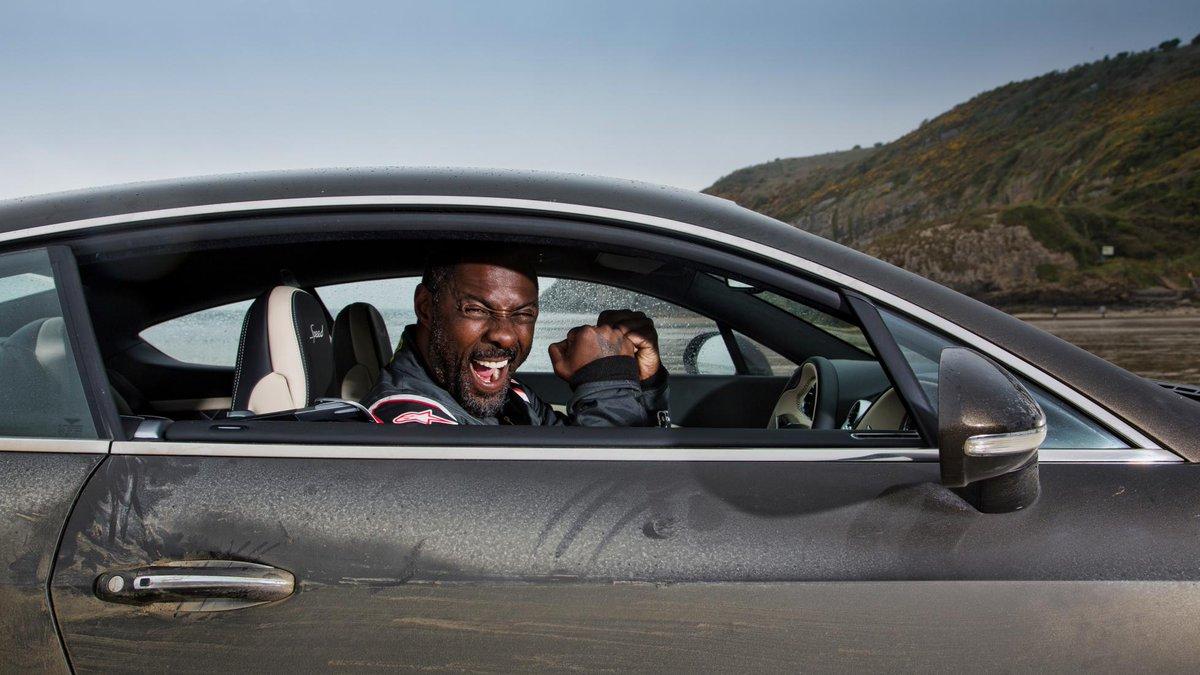 Idris Elba has joined the Fast &amp; Furious franchise &gt;&gt;  https://www. topgear.com/car-news/movie s/idris-elba-has-joined-fast-furious-franchise &nbsp; … <br>http://pic.twitter.com/WqI5gpchFJ